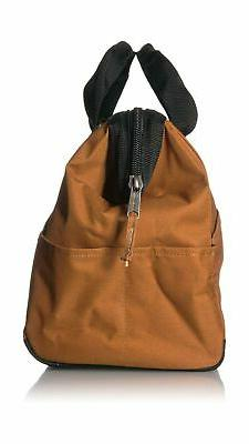 Carhartt Tool Bag, Large, Large
