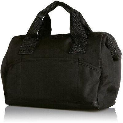 Carhartt Series Tool Bag, Black