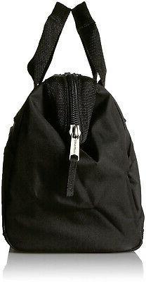 Carhartt Tool Bag,