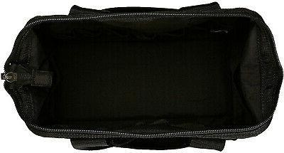 Carhartt Tool Bag, Medium,
