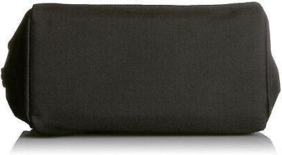 Carhartt Trade Tool Bag, Black