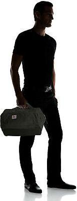 Carhartt Series Bag, Medium,