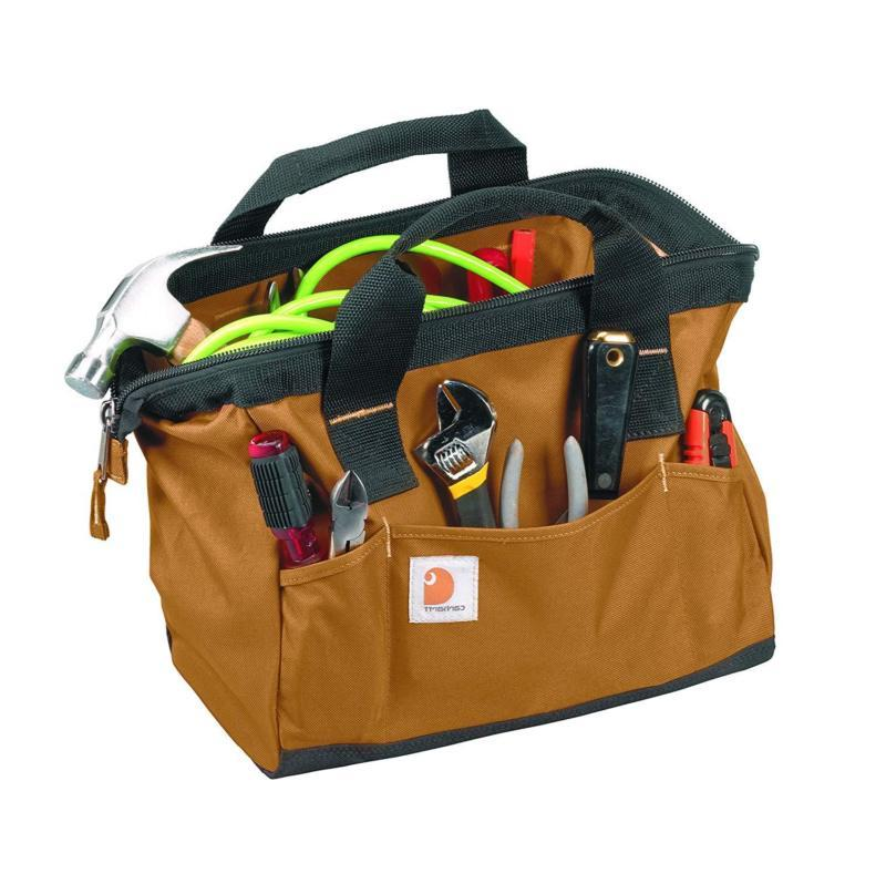 Carhartt Trade Bag, Medium,