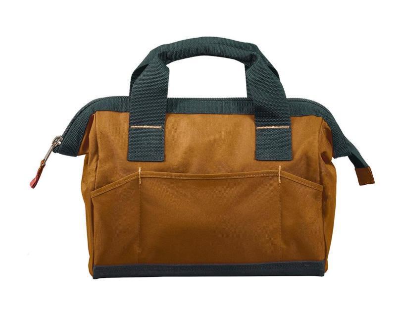 Carhartt Tool Bag, or