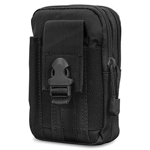 universal waist bag