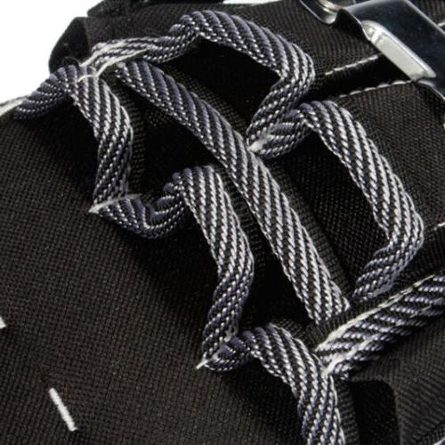 US Waist Pocket Tools Belt Pouch Screwdriver Bag