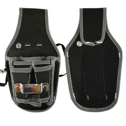 US Waist Tools Bag Screwdriver Bag