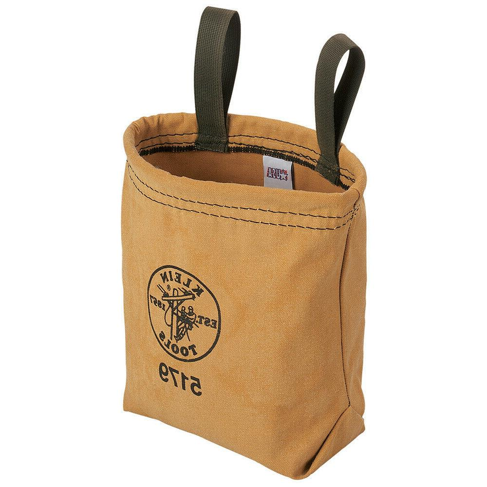 water repellant pouches