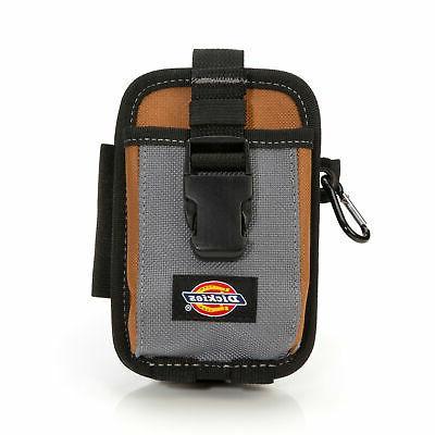 work gear pocket drill holster