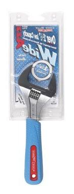 """Channellock Wrench 8 """" Sae 1-1/2 """""""