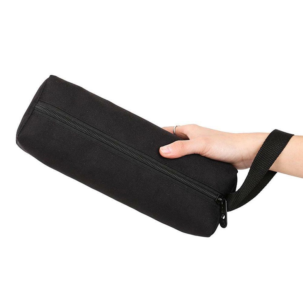 Zipper Tool Pouch Organize