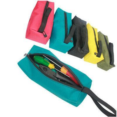 Zipper Tool Organize Small