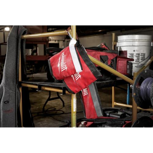 Milwaukee Tool Bags 8, 6 in. Storage