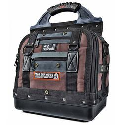 lc contractor series tool bag