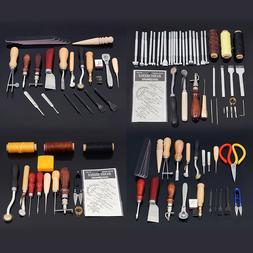 Leather <font><b>Craftsman</b></font> <font><b>Tools</b></fo