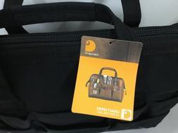 legacy bag 14