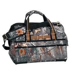 Carhartt Legacy 16in. Tool Bag
