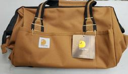 Carhartt Legacy 14in. Tool Bag