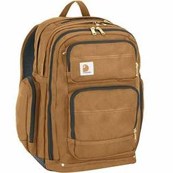legacy deluxe work backpack