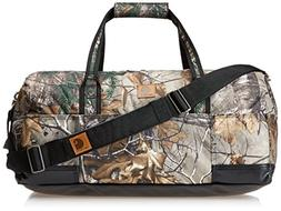 Carhartt Legacy Gear Bag 23 inch, RealTree Xtra