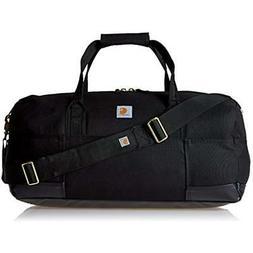 """Carhartt Legacy 23"""" Gear Bag - Black"""