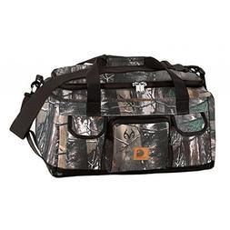 Carhartt Legacy Utility Bag 18 inch, RealTree Xtra