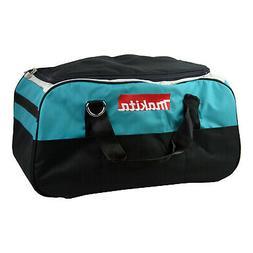 Makita LXT Heavy Duty Nylon 24 inch Tool Bag