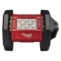 Milwaukee Electric Tool 2361-20 M18 LED Flood Light