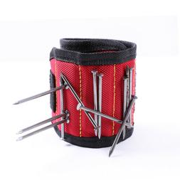 magic magnetic wristband tool bag wrist tools