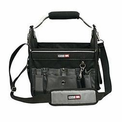 McGuire Nicholas MN-22225-1 Tool Bags - Jobsite Storage