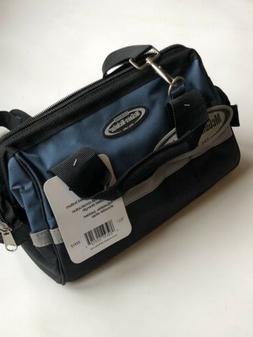 mcguire nicholas mn 22312 tool bag 12