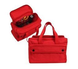 Rothco Mechanic Tool Bag - Red