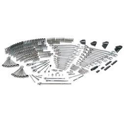 Husky Mechanic Tool Set