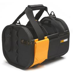 "ToughBuilt - 12"" Modular Tote Tool Bag | 61 Pockets and Loop"