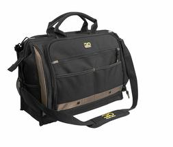multi compartment carrier