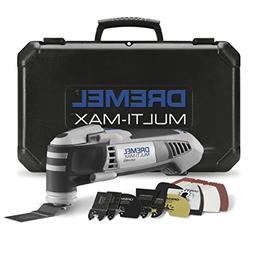 multi max mm40 05 oscillating