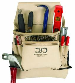 Clc Nail & Tool Bag 2-3/4 W