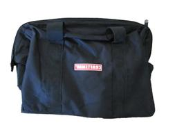 "Craftsman 20"" Large Nylon Tool Bag"