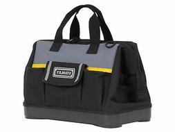 open tote tool bag 41cm 16in sta196183
