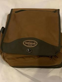 Bucket Boss Riggers Tool Bag 20264
