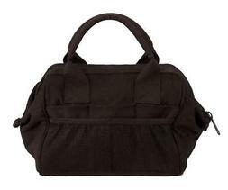 Platoon Tool Kit / First Aid Medics Bag
