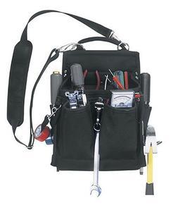 Custom LeatherCraft 5508 20 Pocket - Professional Electricia