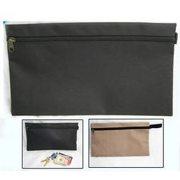 Travel Pouch Storage Zippered Multipurpose Tactical Tool Bag