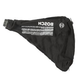 BOSCH POWER TOOLS Replacement Part 2610994480 Dust Bag