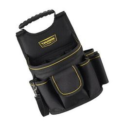 Professional Tool Bags Multi Pocket Pouches for Electricians