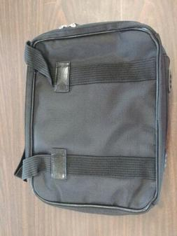 Tool Bag / Travel Bag / RF Accessories Three Compartment