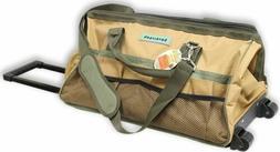 Rolling Tool Bag  - AB77-24-WHL