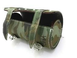 Royal Enfield Rear Carrier Bag Tool Bag Best Quality