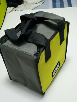 Ryobi Genuine OEM Contractor Tool Bag  NEW