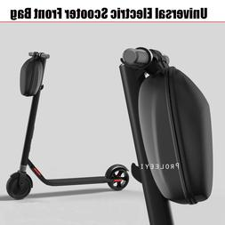 Scooter Head <font><b>Handle</b></font> Bag Life Waterproof